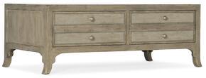 Hooker Furniture 60258011183
