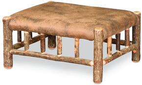 Chelsea Home Furniture 4201347