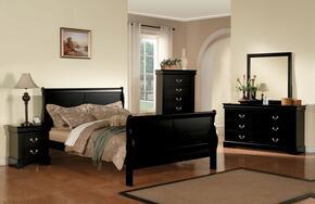 Acme Furniture 19500Q5PC