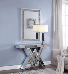 Acme Furniture 90444CM
