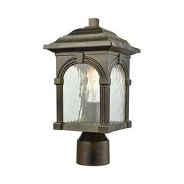 ELK Lighting 453041