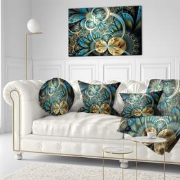 Design Art CU72771616C
