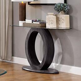 Furniture of America CM4825GYSPK