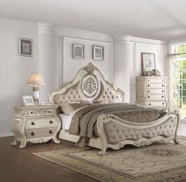Acme Furniture 27010Q3SET