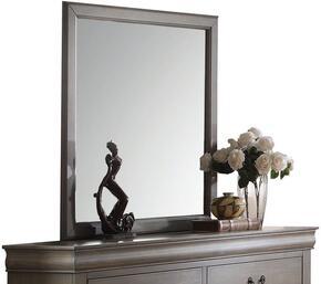 Acme Furniture 23864