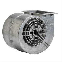 P3 300 CFM Internal Blower