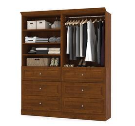 Bestar Furniture 4087263