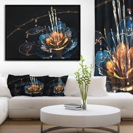 Design Art FL88543418FLB