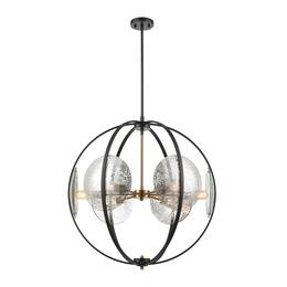 ELK Lighting 154266