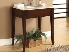 Acme Furniture 90010