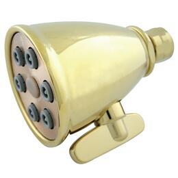 Kingston Brass K138A2
