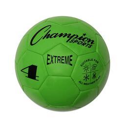 Champion Sports EX4GN