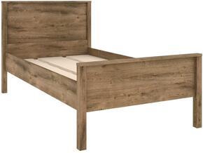 Bestar Furniture 106220000009