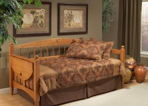 Hillsdale Furniture 1393DBLHTR