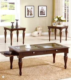Acme Furniture 18448