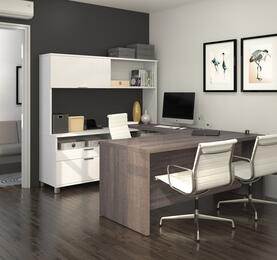 Bestar Furniture 12088047
