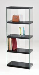 Acme Furniture 92180