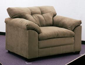 Acme Furniture 50372