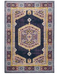 Oriental Weavers X001B6300390ST