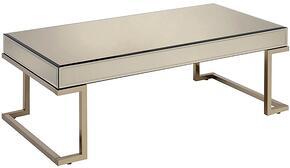 Acme Furniture 81635
