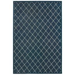 Oriental Weavers E090Q4300390ST