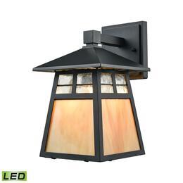 ELK Lighting 870501LED