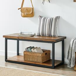 Bolton Furniture ANCM0474