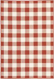 Oriental Weavers M2598R056086ST