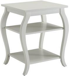 Acme Furniture 82828