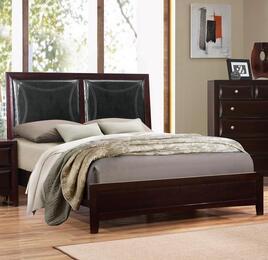 Myco Furniture BS450Q