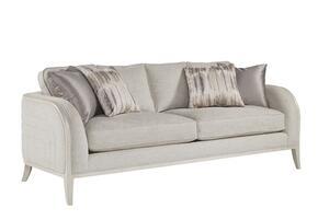A.R.T. Furniture 5575015046AA