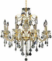 Elegant Lighting V2015D26GSA
