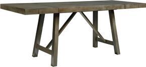 Standard Furniture 16681
