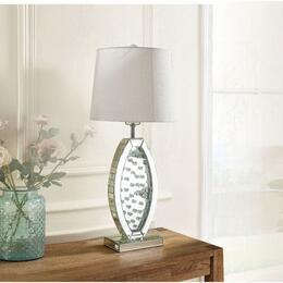 Acme Furniture 40215