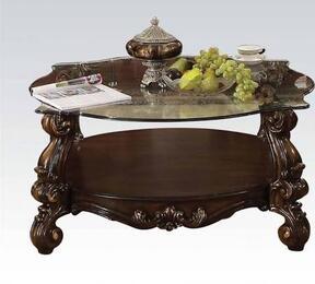 Acme Furniture 82080