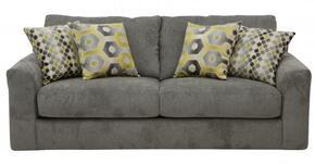 Jackson Furniture 328903284428284528