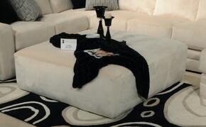 Jackson Furniture 437712233401