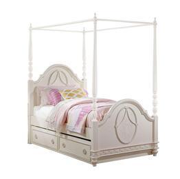 Acme Furniture 30360TTRN