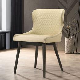 Furniture of America CM3780SC2PK
