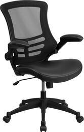 Flash Furniture BLX5MLEAGG