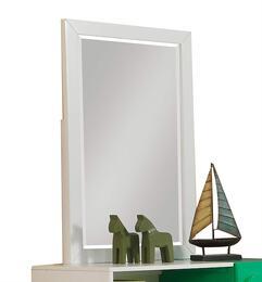 Acme Furniture 30750
