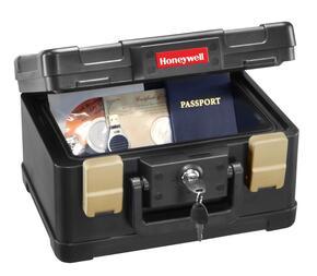 Honeywell 1102