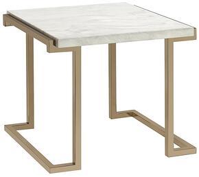 Acme Furniture 82872