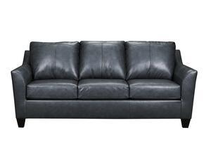 Lane Furniture 202903SOFTTOUCHFOG