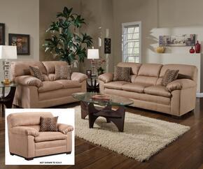 Lane Furniture 36850302015VELOCITYLATTE