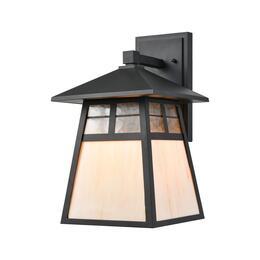 ELK Lighting 870511