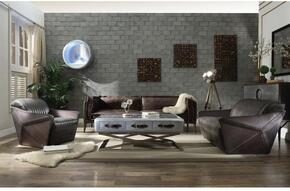 Acme Furniture 524806SET