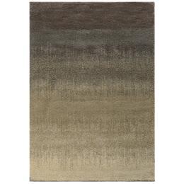 Oriental Weavers C002J6200290ST