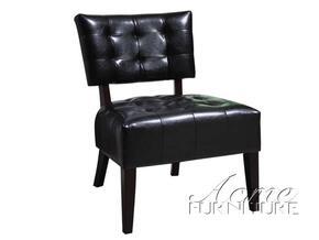 Acme Furniture 10078