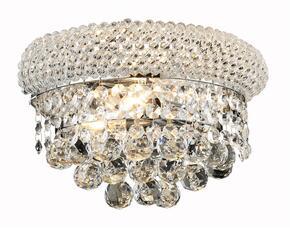 Elegant Lighting V1800W12CRC